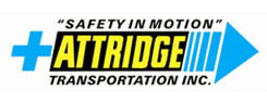 Attridge Transportation Inc.